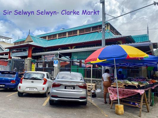Bild: Markt