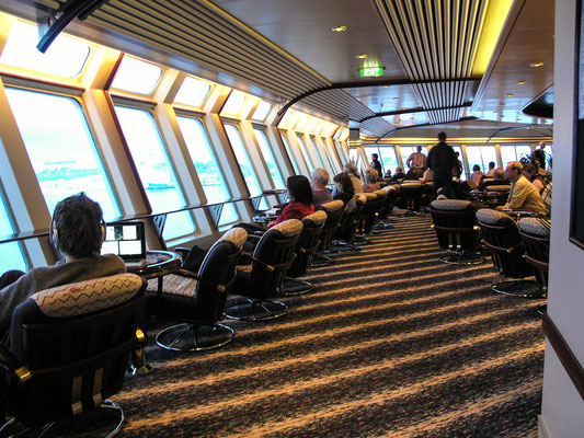 Bild: Hurtigruten - Foto 2