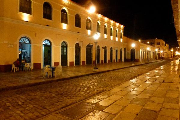 Bild: Sao Luis in Nordbrasilien - Foto 11