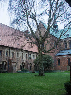 Bild: Kloster