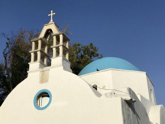 Bild:  Katholische Kirche