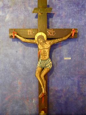 Bild: Bilder in der Marienkirche Foto 2