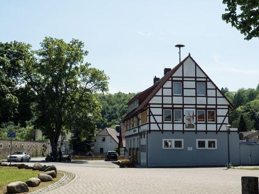 Bild: Walkenried im Südharz Foto 5