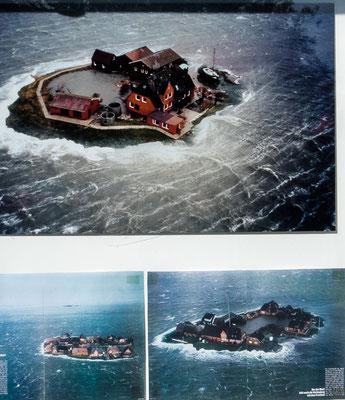 Sturmflutkino