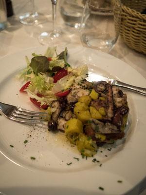 Bild: Unser Essen - Foto 1