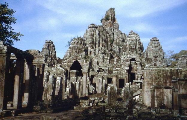 Bild: Ankor Wat - Foto 5