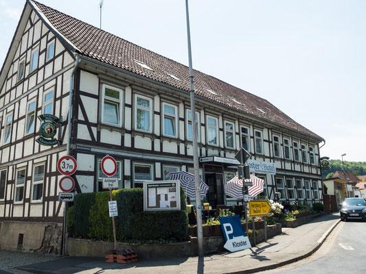 Bild: Walkenried im Südharz Foto 1