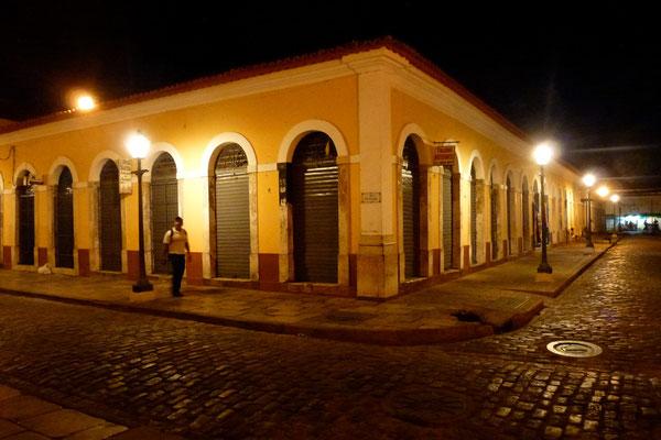 Bild: Sao Luis in Nordbrasilien - Foto 7