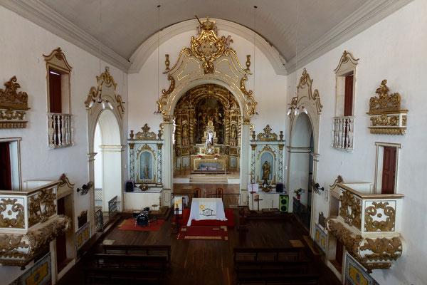 Bild: Sao Luis in Nordbrasilien - Foto 12