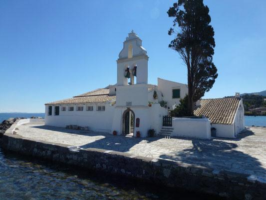 Bild: Kirche