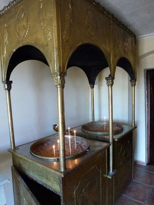 Bild: Waschbecken