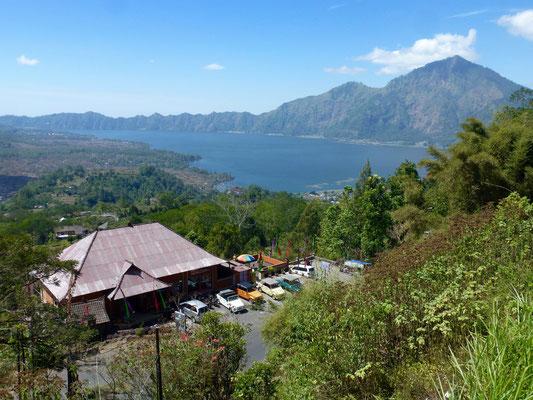 Bild: Gurung Barut - Foto 6