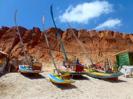 Bild: Canoa Quebrada - Foto 5