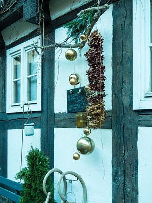 Bild: Marktstraße 1 bis 3 in Wernigerode im Harz - Foto 4
