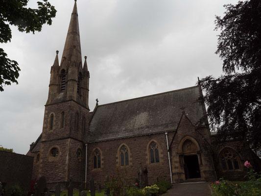 Bild: St. Andrews