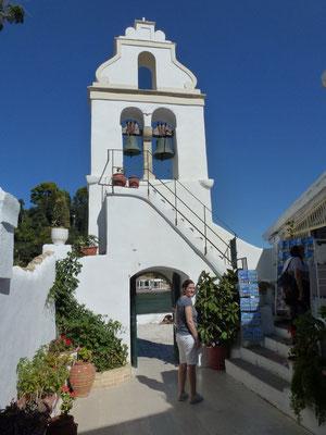 Bild: Glockenturm