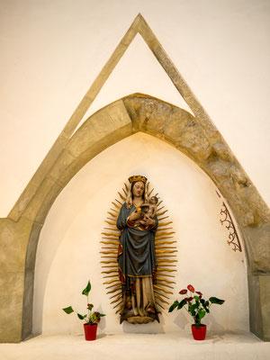 Bild: Die Johanniskirche in Osnabrück - Foto 4