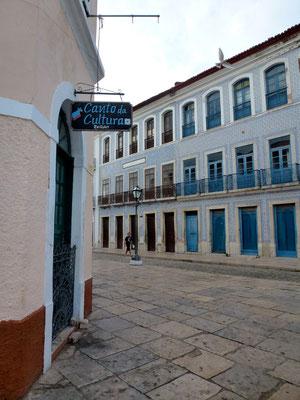 Bild: Sao Luis in Nordbrasilien - Foto 4