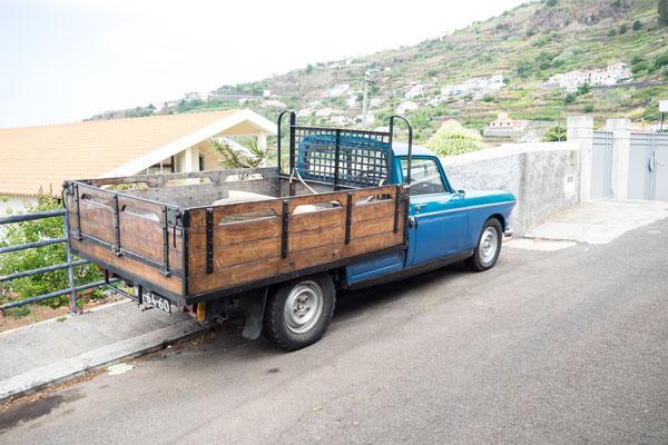 Bild: Lastwagen