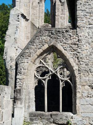Bild: Kloster Walkenried im Südharz - Foto 2