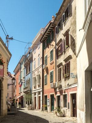 Die Stadt Piran - Foto 6