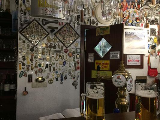 """Bild: Fotos 1 aus dem Restaurant """"Kuddel-Daddel-Du"""""""