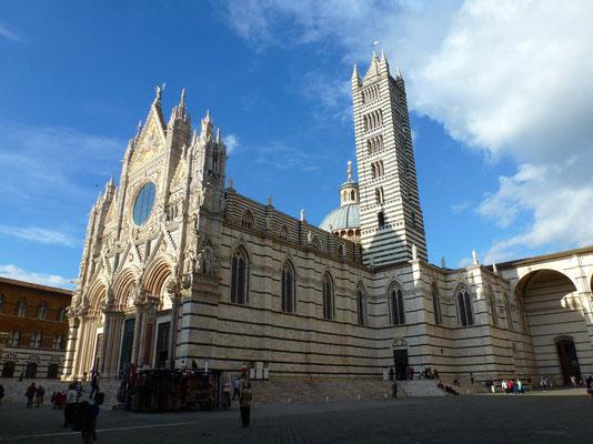 Bild: Kathedrale
