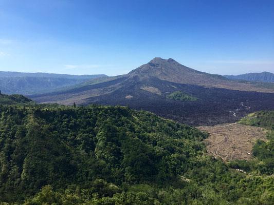 Bild: Gurung Barut - Foto 2