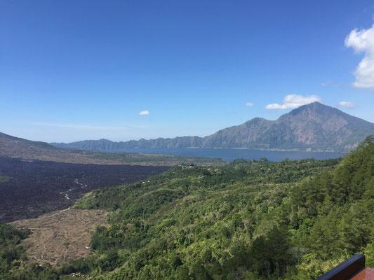 Bild: Gurung Barut - Foto 1