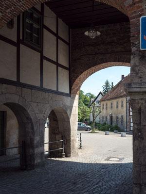 Bild: Walkenried im Südharz Foto 3