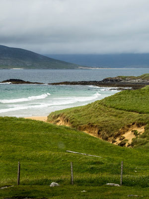 Bild: Isle of Harris