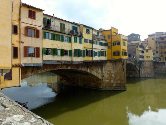 Bild: Ponte Vieggo