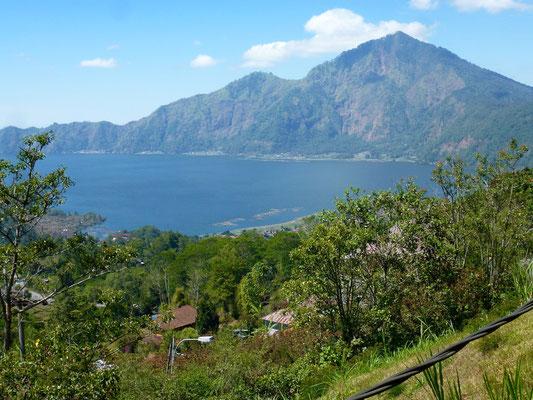 Bild: Gurung Barut - Foto 5