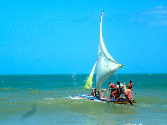 Bild: Canoa Quebrada - Foto 8