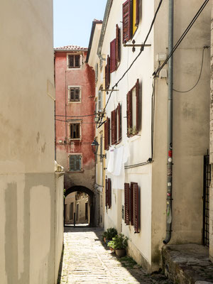 Die Stadt Piran - Foto 4