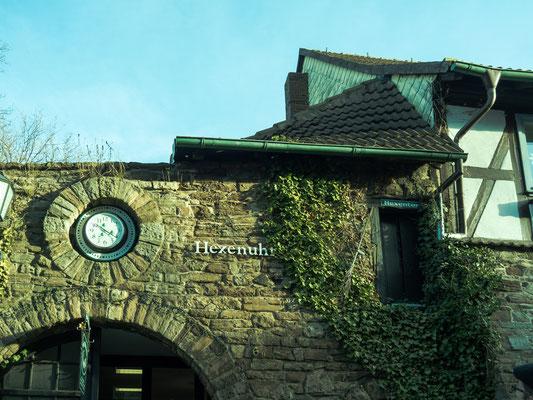 Bild: Schloss Wernigerode im Harz - Foto 5