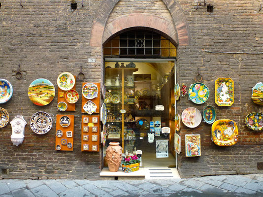 Bild: Geschäfte 1