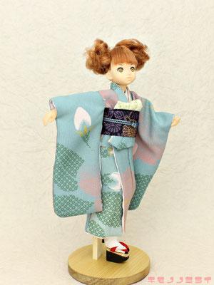 ruruko kimono,ruruko 着物,ルルコ 振袖