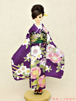 Jenny kimono,ジェニー 着物,ジェニー きもの