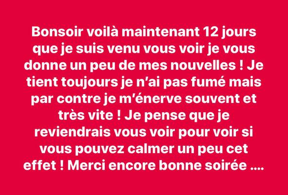 Magnetiseur-Toulouse-centre-stop-tabac-cigarette-arrêter-de-fumer