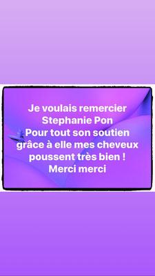 Magnetiseur-Toulouse-centre-avis-positif-healer-fluide-revitalisant-guerisseur-pas-cher