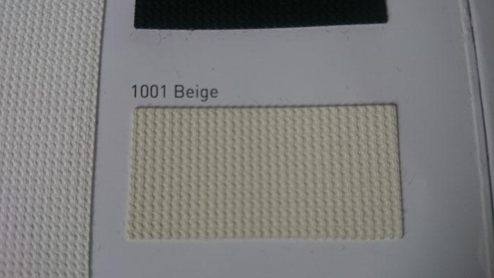 Farbig 705S 1001 Beige  Clipso / Meyer Spanndecken
