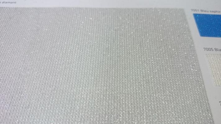 Paillete Glitzer 705PA 7071 Gis diamant Clipso / Meyer Spanndecken