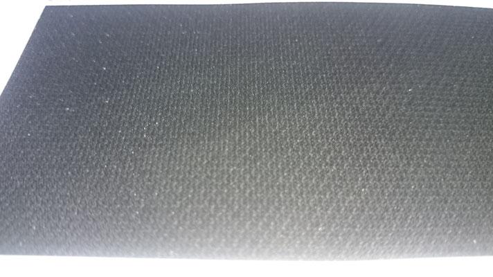 Akustik 495D 9999 Noir Clipso / Meyer Spanndecken