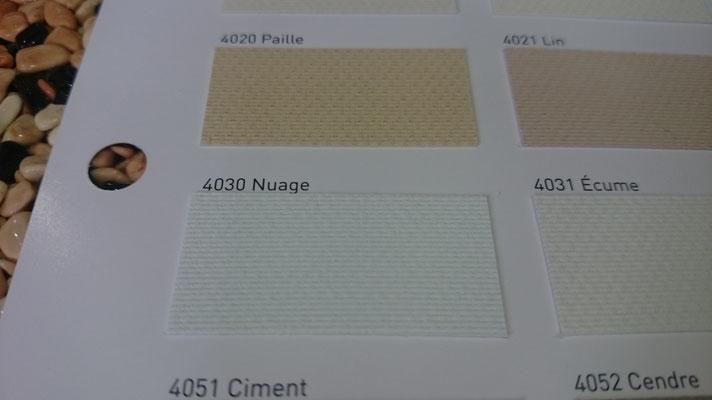Akustik Farbig 495AC 4030 Nuage Clipso / Meyer Spanndecken