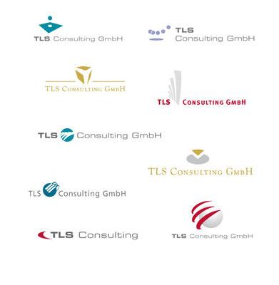 TLS Consulting GmbH, Tamm