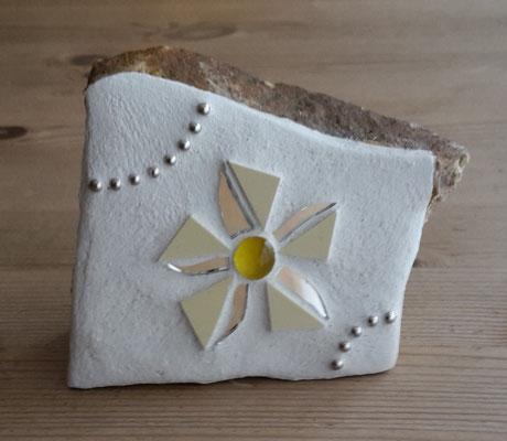 Mosaik Stein