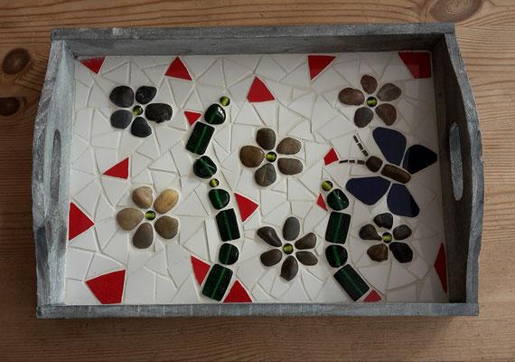 Mosaik Tablet