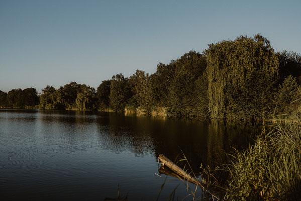 Photo by Vanja Vrkljan