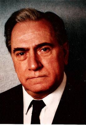 Koller Lajos